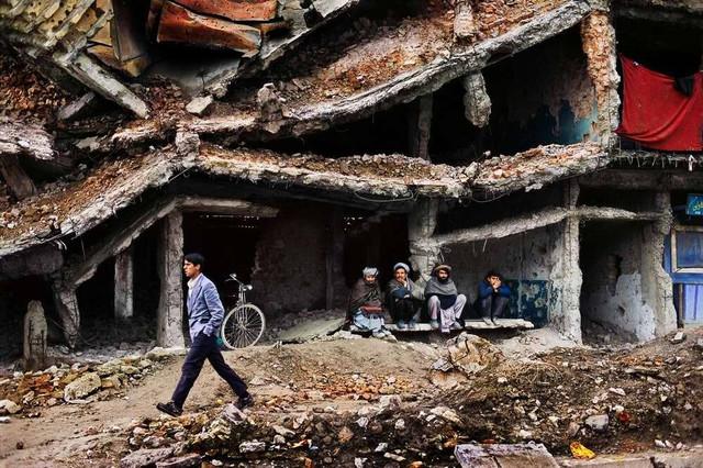12-afghanistan-2000