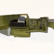 IMG-0042