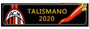 talismano-1.png