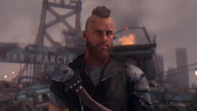 Fallout Screenshots XIV - Page 24 20201019230616-1