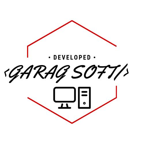 GARAG-SOFT-6