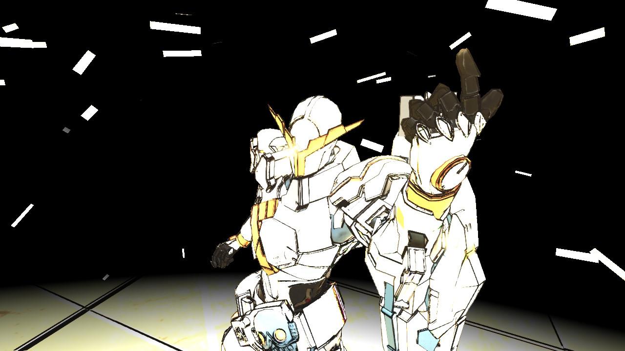 01-full-armor