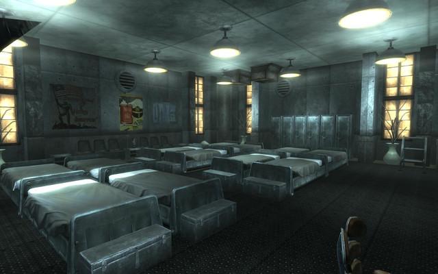 Fallout-NV-2019-11-16-04-49-42-82.jpg