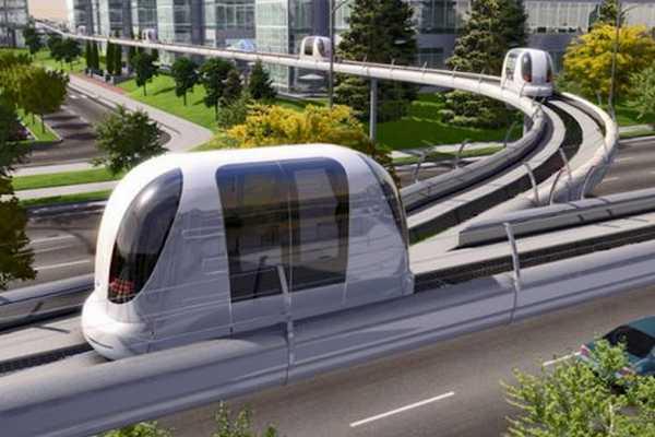 Σχέδιο βιώσιμης αστικής κινητικότητας στο Μεσολόγγι