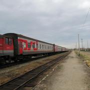 IMG-0602