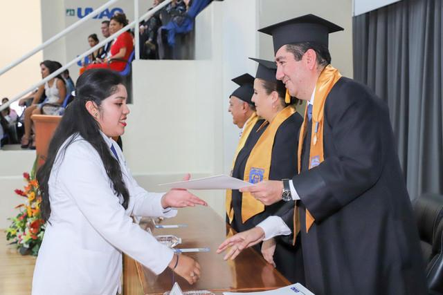 Graduacio-n-Medicina-52