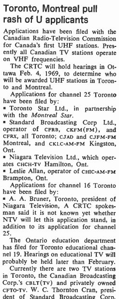https://i.ibb.co/6yzCLzL/Toronto-TV-Stations-What-Might-Have-Been-Dec-1968.jpg