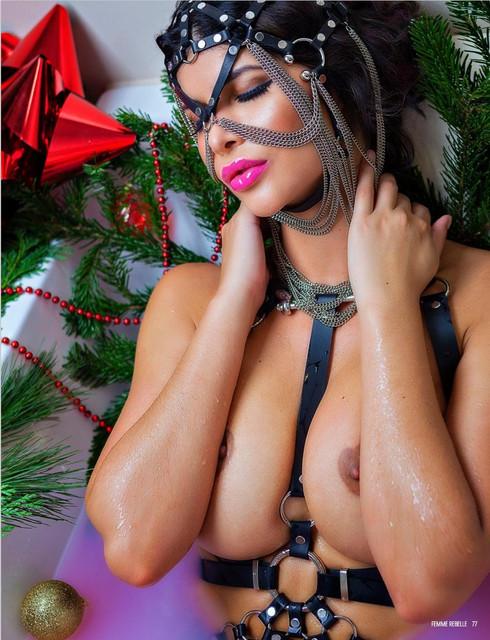 Micaela-Sch-fer-Nude-4-thefappeningblog-com