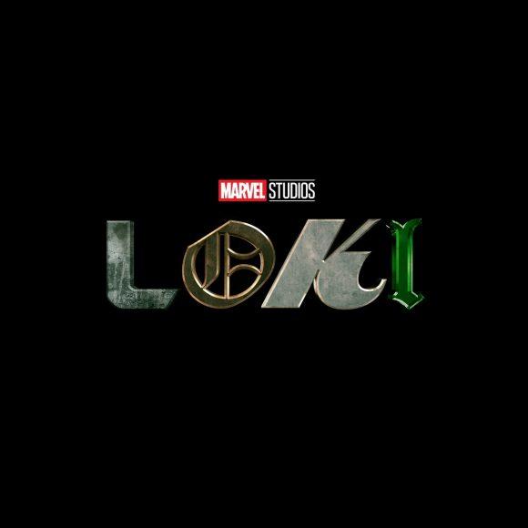 Marvel....et maintenant? - Page 2 MA9