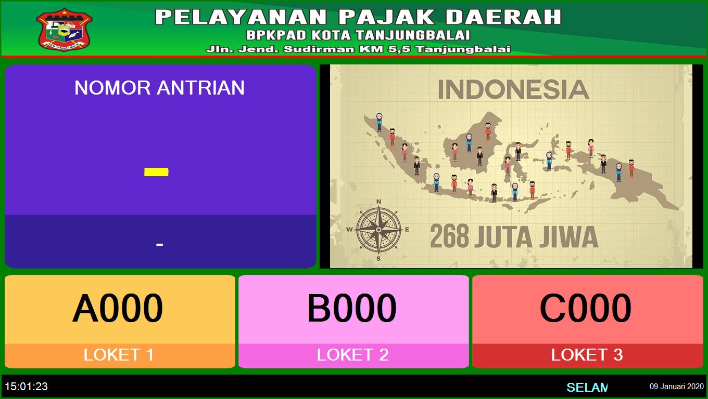 bpkpad-tanjung-Balai-2