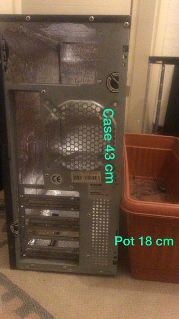 fc36579a-585a-4cf5-b492-fd157e0dec33