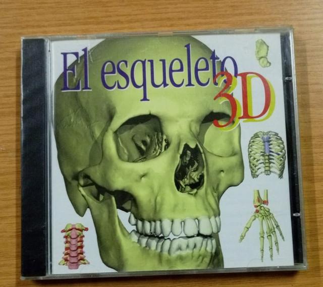Esqueleto-3-Djpg.jpg