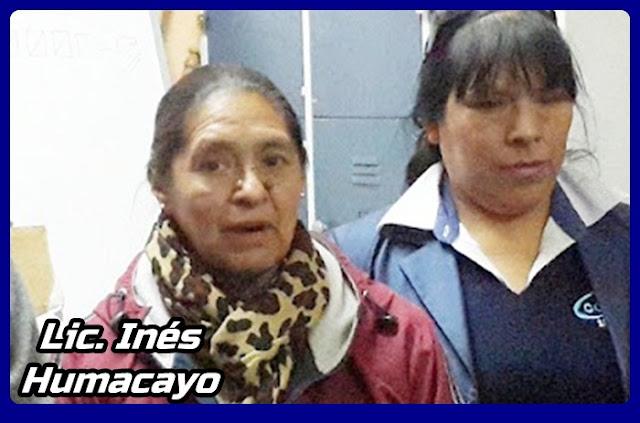 Ines-Humacayo-FUTSAL