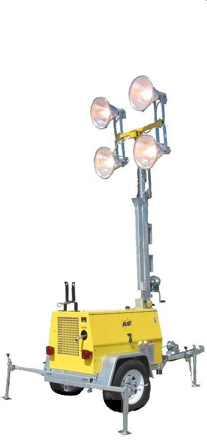 generator-supplier-in-dubai-investment-park
