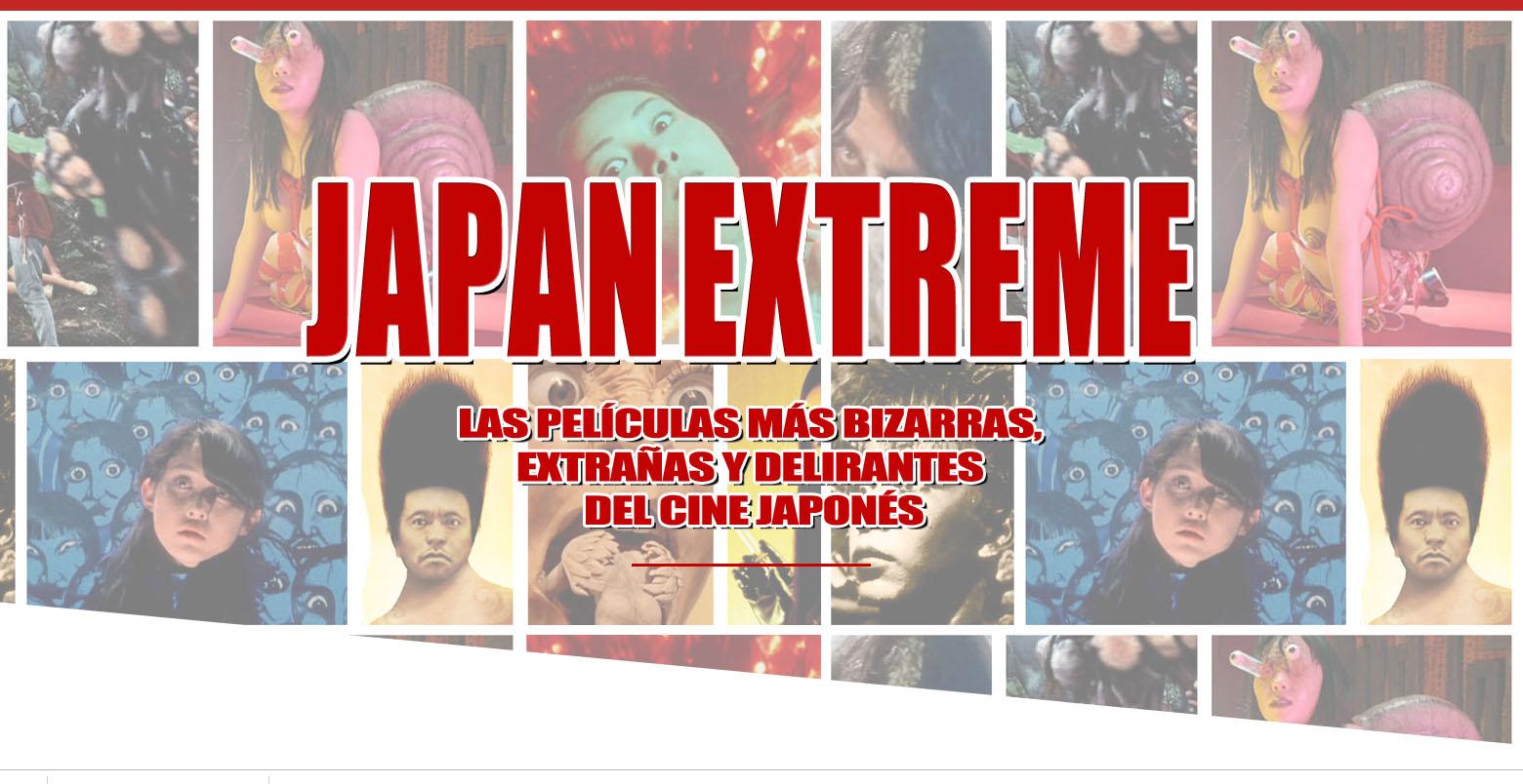 banner-japan-extreme.jpg