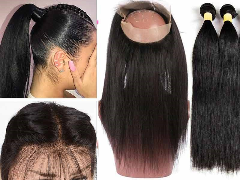 360-Hair-Frontal