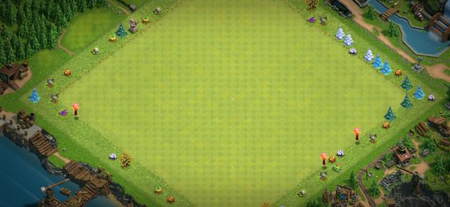 Screenshot-20200811-083507-Clash-of-Clans