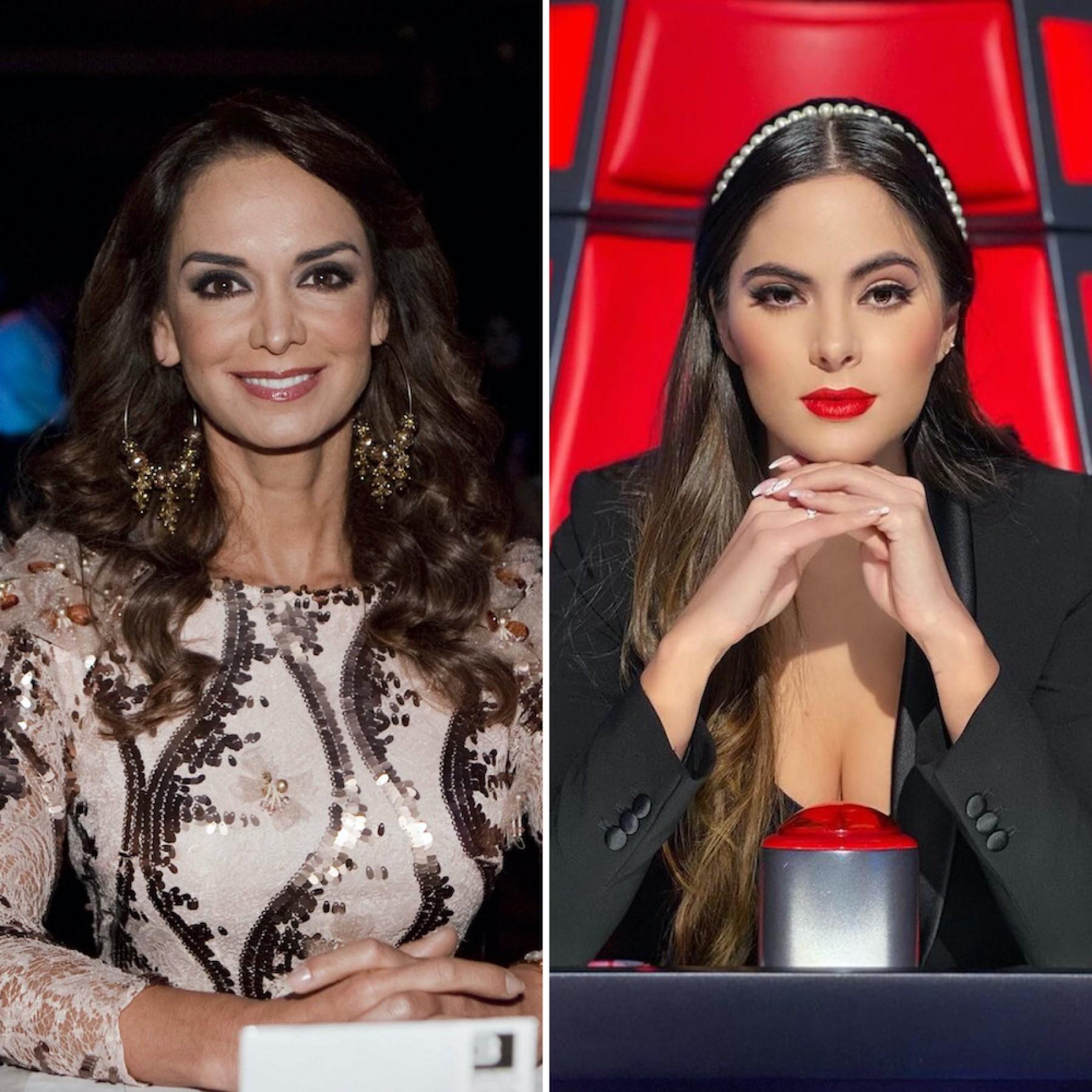 Reinas de belleza se unen para hacer frente a Lupita Jones Url-https-cdn-3-expansion-mx-55-ca-7a892a1244d39305a60a5705529e-lupita-jones-sofia-aragon