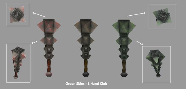Green-Skins-1-Hand-Club-Colors