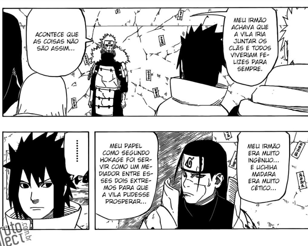 Como funciona o Sistema de Bem e Mal em Naruto IMG-20210117-WA0000