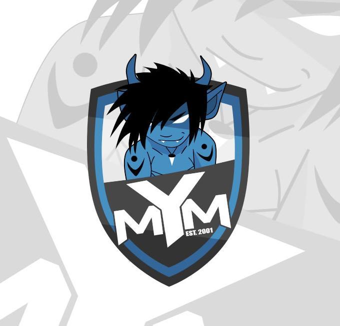 MYM.Ace~TuleX|