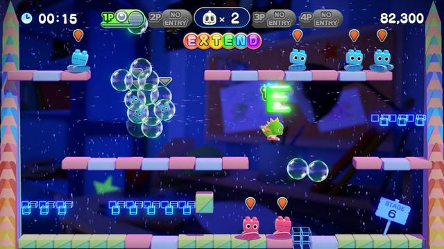 Switch-Bubble-Bobble4-Friends-01