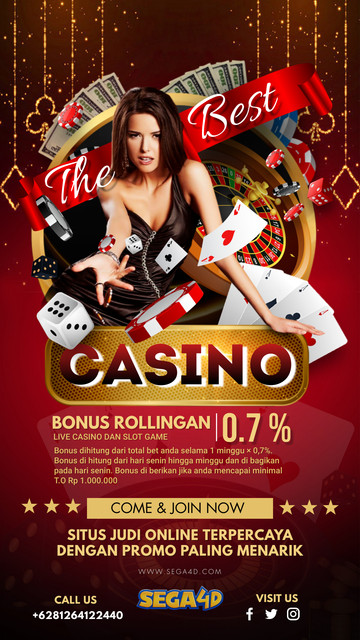 https://i.ibb.co/71LQ3fL/Salinan-Casino-Gambling-Ad-Digital-Display-Ad-Dibuat-dengan-Poster-My-Wall.jpg