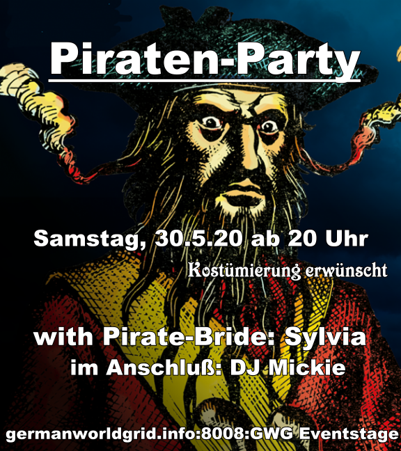 [Bild: Piratenparty.png]