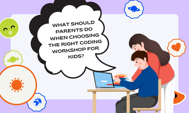 What-Should-Parents-Do-When-Choosing-the-Right-Coding-Workshop-for-Kids