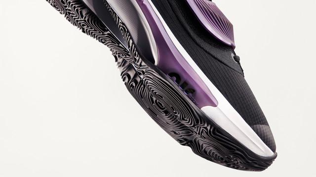 Nike-News-Giannis-Zoom-Freak3-Project34-Artboard-4-original