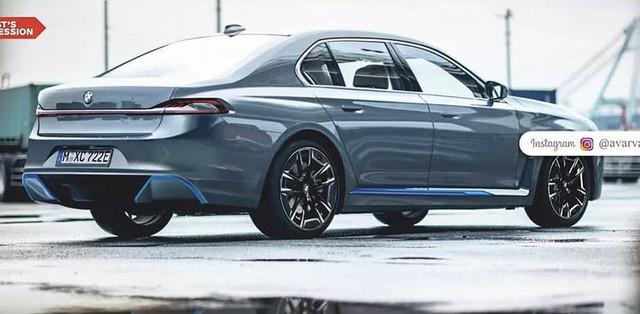 2022 - [BMW] i7 FFC15257-5345-471-C-B26-E-46-BAFDAEEE55