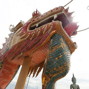 [Image: 0-PAY-In-the-grounds-of-the-Dragon-Templ...Temple.jpg]
