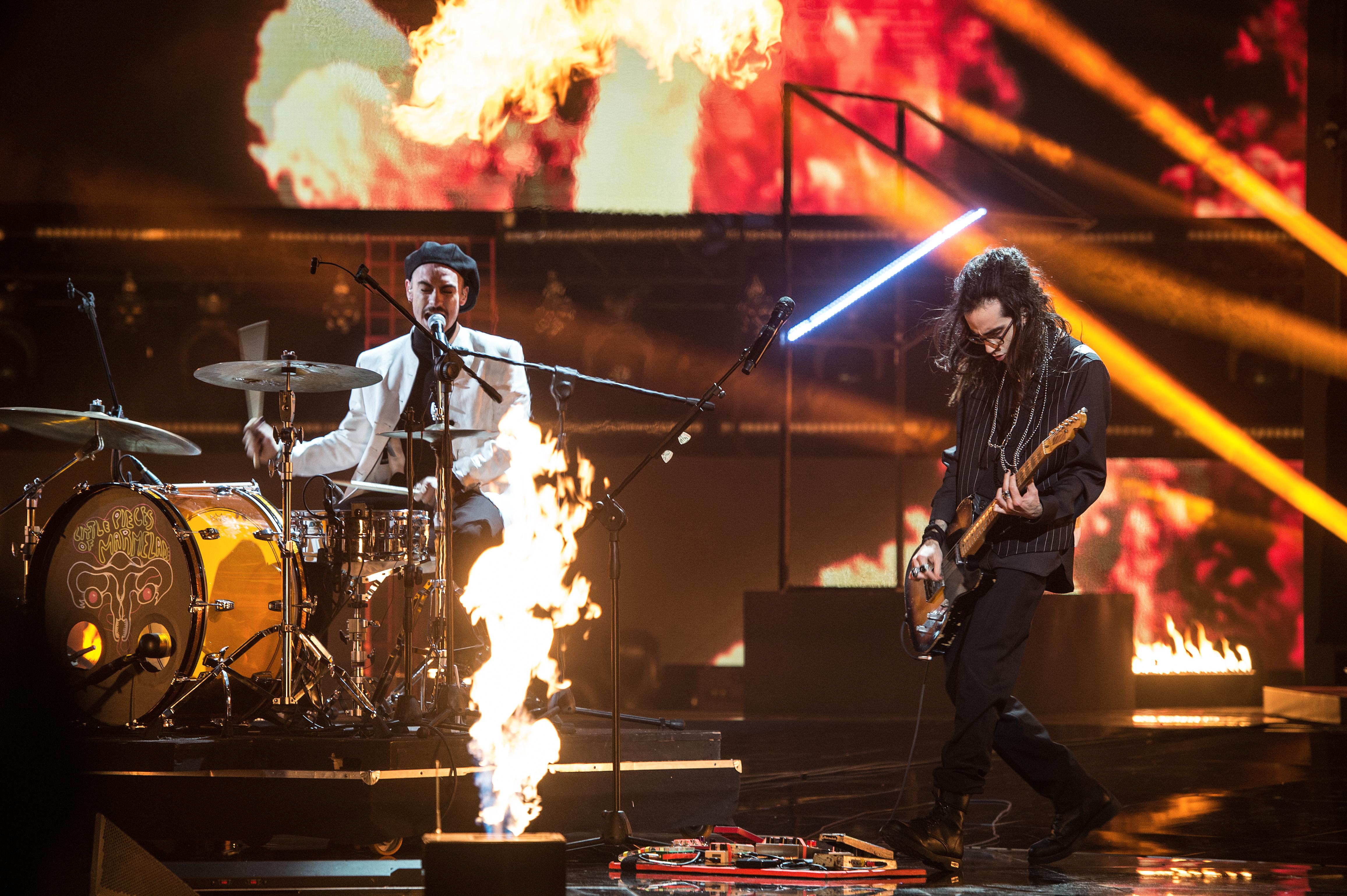 X Factor 2020: gli highlights della serata finale