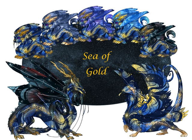 Sea-of-Gold.jpg