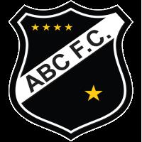 ABC - RN