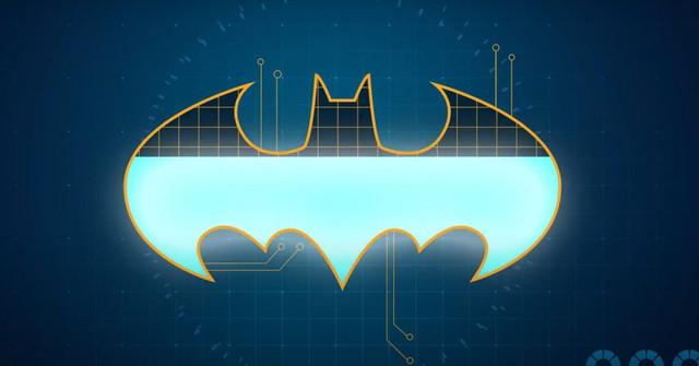 DC-Batman-Bat-Tech-Edition-1-1200x628