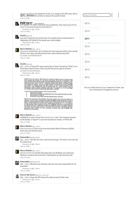 Page109.jpg
