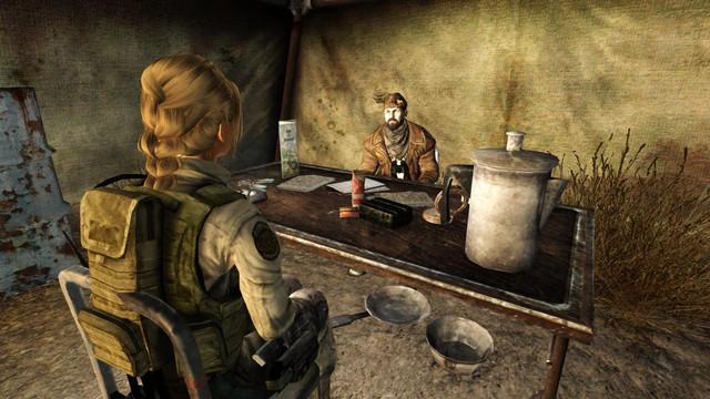 Fallout-NV-2021-10-09-13-30-02-30.jpg
