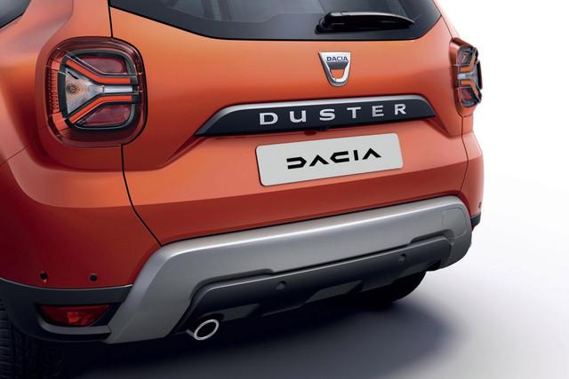 2021 - [Dacia] Duster restylé - Page 4 0-D5-F02-DF-A3-E2-434-E-B40-B-911-FFCF9-C84-E