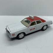 Dodge monaco 1977 nr 968