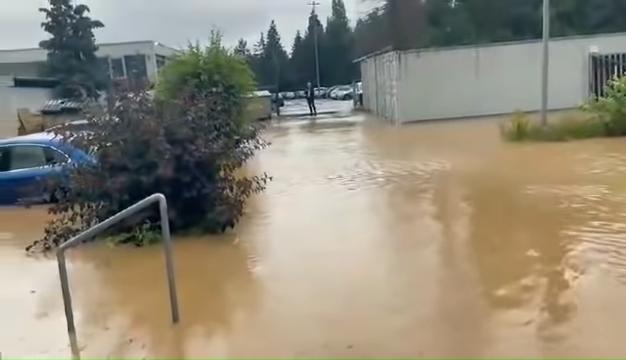 Brand-New-Porsches-Under-Water-In-German-Dealership-After-Disastrous-Rains-0-49-screenshot