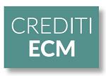 crediti-ecm-planet-piccolo150