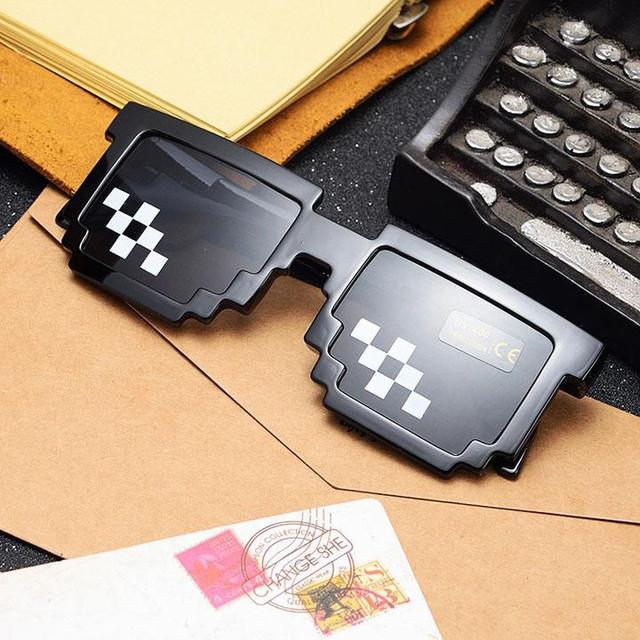 t-Xab-EP-simg-d0daf0-800x1200-max-2