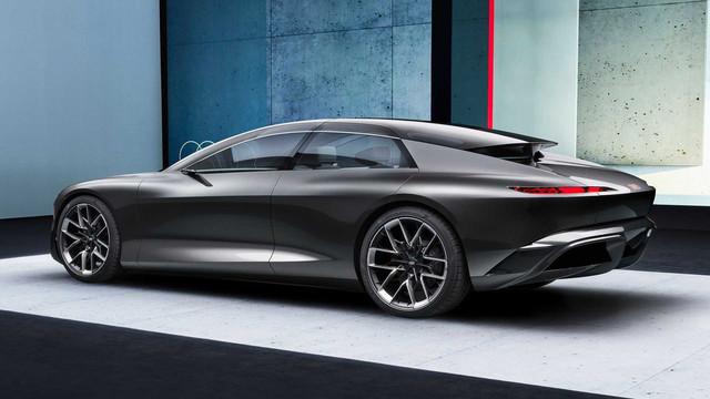 2021 - [Audi] Grand Sphere  - Page 2 AAB54-F30-53-DB-4-A34-B105-839-A45523491