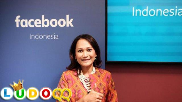 Tiga Tahun Menjabat, Bos Facebook Indonesia Kini Pilih Undur Diri