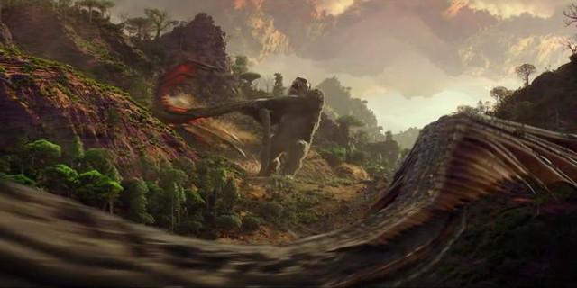 Godzilla-vs-Kong-Nozuki-and-Warbat-Trailer