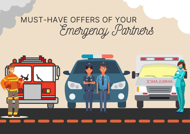 Must-Have-Offers-of-Your-Emergency-Partners