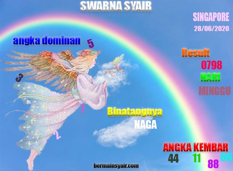 SWARNA-SYAIR-SGP
