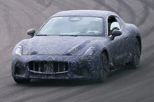 2021 - [Maserati] GranTurismo - Page 2 102-B1-A9-C-88-E5-4-AD9-99-E7-88575-DBD6097