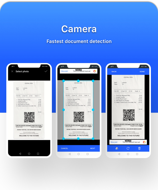 Scanberry, iScanner, Scanner PRO, OCR FREE, OCR iOS, Mister Grizzly, iOS Scanner, Scanner, Document Scanner, iOS Document Scanner, iTranslate, Scancode, Scanplus SDK, iOCR, Arabic